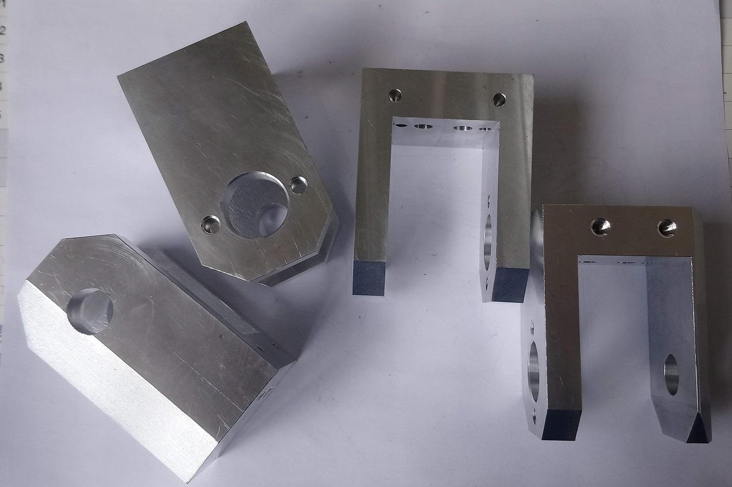 [:bg]Машинни детайли избработени за нови клиенти[:en]Machine parts produced for new clients[:]