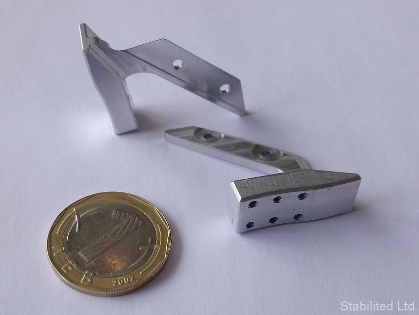 "[:bg]Ножодържачи изработени за ""Ате Пласт"" ООД [:en]Тoolholder manufactured for ATE Plast OOD[:]"